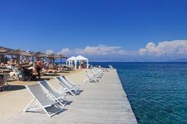 Agios Ioannis - Peristeron