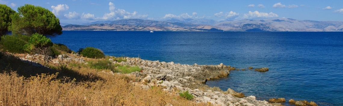 Ostrov Vidos