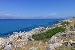 Ostrov Ekaterini