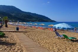 Agios Georgios - Pagon